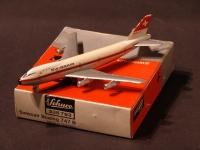 SCHUCO Boeing 747 SwissAir