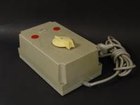 FZ-1 Transformator