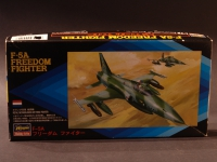 F-5A Modell 1:72 Japan 1994