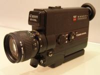 Canon 514 XL