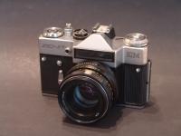 EM / Helios-44M