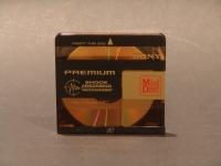 Sony Premium 80 MiniDisc