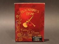 Blackmore's Night-Castles & Dreams 2 DVD