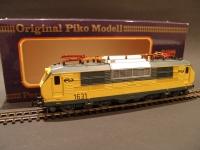 E499 NS E-Loc