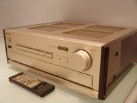 TA-F808ES Stereo Amplifier