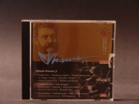 Strauss-Muti EMI CD