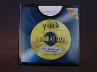 MAM-A Silv CD-R I 80Min