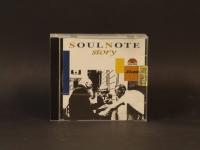 Soul Note Story CD