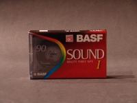 Sound I 90