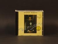 George Benson-Breezin CD