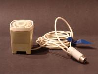 AMD 100L Asztali Mikrofon