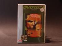 De Niro-Il Cacciatore DVD