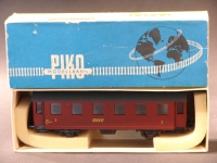 Piko SNCF Személyvagon R