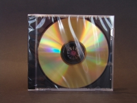 MAM-A Gold CD-R D 74Min