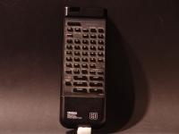 VG 82310 Távírányító Infrás
