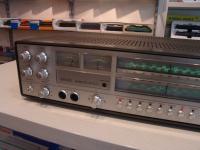 9240 Electronic Sztereó Receiver
