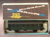 Piko SNCF Személyvagon G
