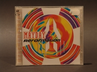 Mayday-Reformation 2 CD