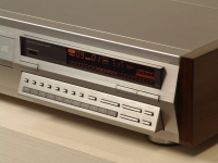CDX-2020TI Stereo CD Player