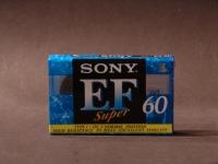 EF Super 60