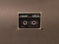 BASF MASTER 124 DAT