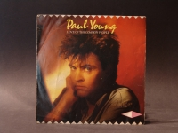 Paul Young-Love Of 45S