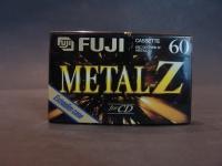 Metal Z 60