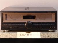 SA-TX30 AV 5.1 Receiver