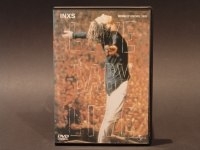INXS-Live DVD