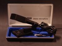 SM-3 Sztereó Mikrofon