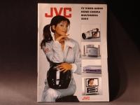 JVC 2002 Magyar 102 Oldal