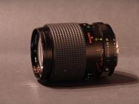 Porst Uni-Zoom 3.5-4.5/35-70mm Objektív