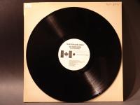 Ole Rasmussen-18 Western Swing Jewels LP