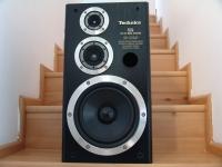 SB-CD320 Hangfal/Pár