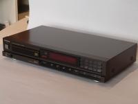 SL-P250 Sztereó CD Lejátszó