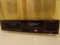 SL-PG300 Sztereó CD Lejátszó