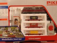 Startset 97903 BR189 800-6 (Siemens)